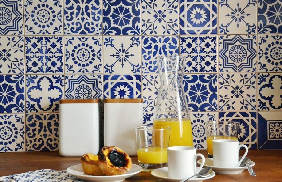 cucina-pareti-color-cobalto-2