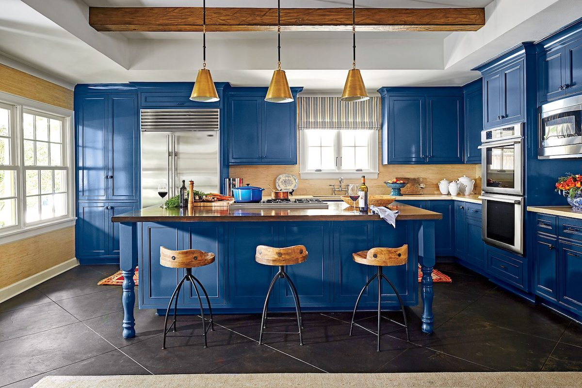 cucina-pareti-color-cobalto-3