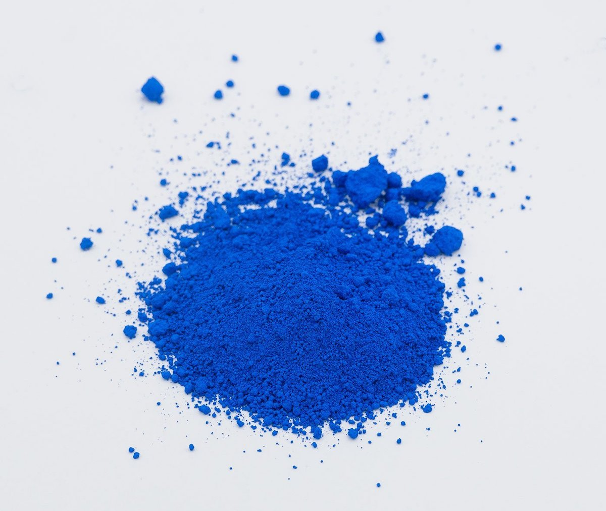 cucina-pareti-color-cobalto-5