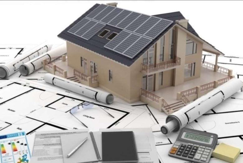 i-vantaggi-di unire-due-appartamenti-6