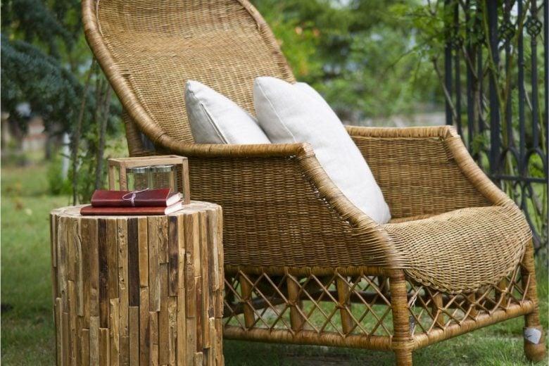 idee-arredo-casa-bambu (12)