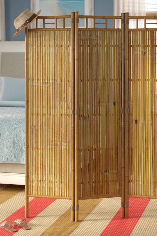 idee-arredo-casa-bambu (13)