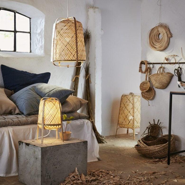 idee-arredo-casa-bambu (14)