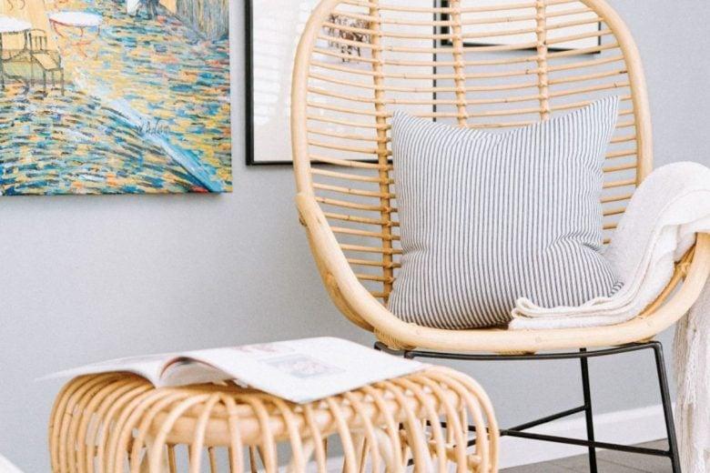 idee-arredo-casa-bambu (4)