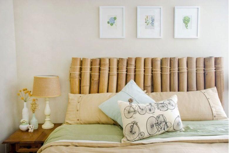 idee-arredo-casa-bambu (9)