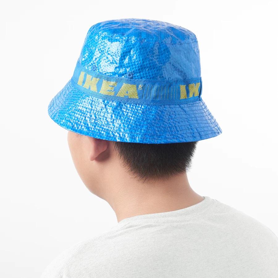 ikea-knorva-cappello-blu