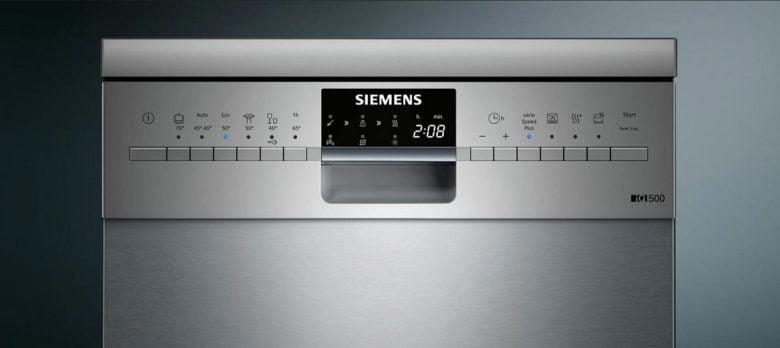 lavastoviglie-a-doppio-ingresso-per-acqua-calda-e-fredda-2