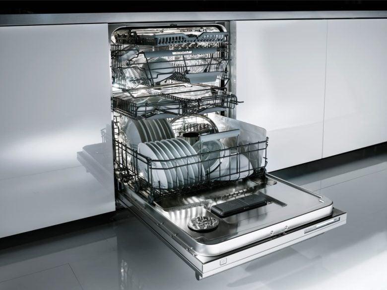 lavastoviglie-a-doppio-ingresso-per-acqua-calda-e-fredda-3