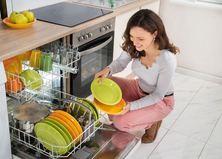 lavastoviglie-a-doppio-ingresso-per-acqua-calda-e-fredda-5