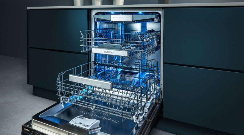 lavastoviglie-a-doppio-ingresso-per-acqua-calda-e-fredda-6