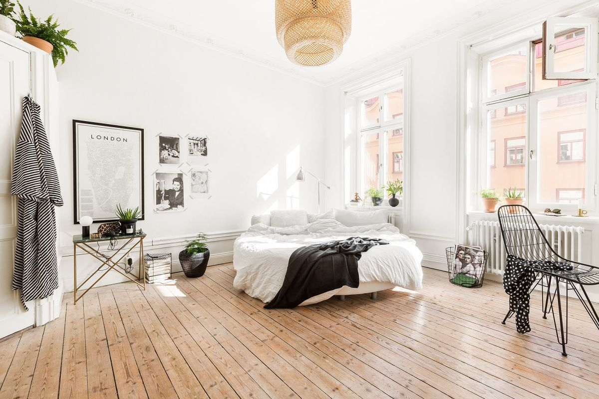 letto-rotodo-scandinavo