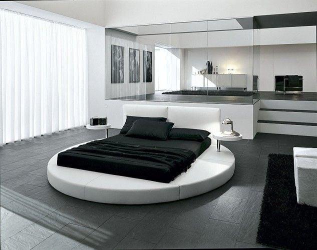 letto-rotondo-minimal