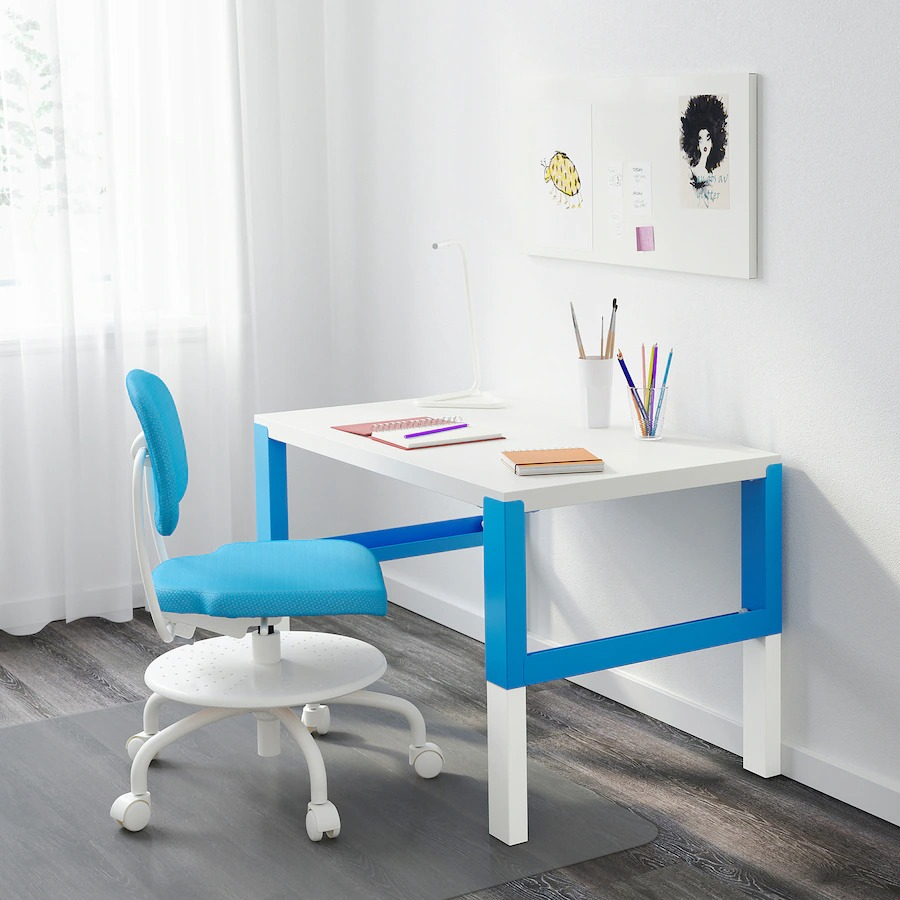 pahl-scrivania-bianco-blu
