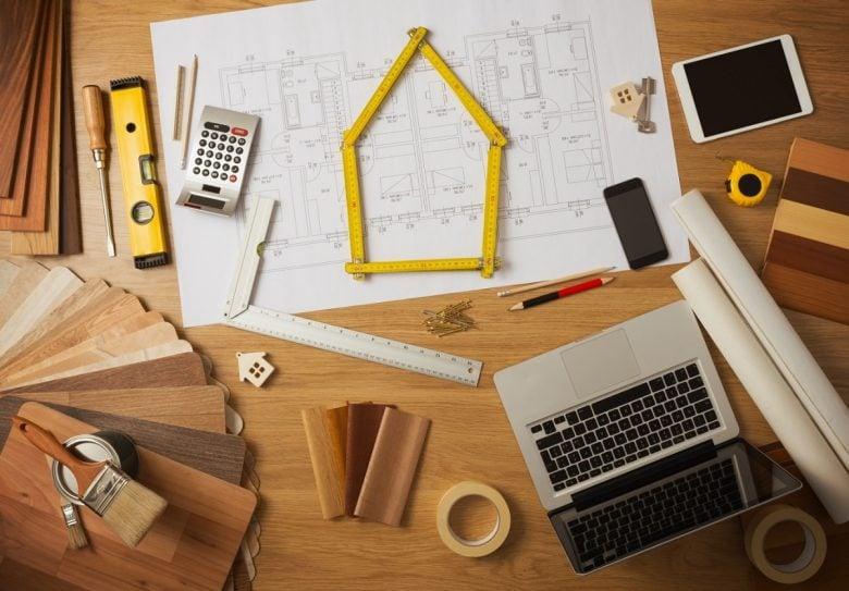 ristrutturare-casa-cosa-guardare-progetto-idee-1