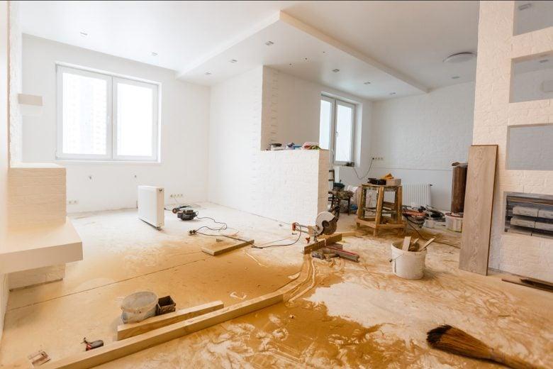 ristrutturare-casa-cosa-guardare-progetto-idee-2