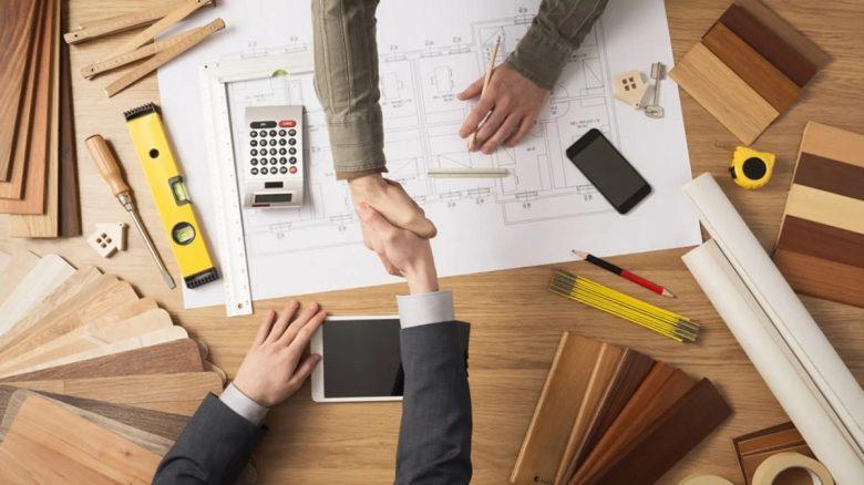 ristrutturare-casa-cosa-guardare-progetto-idee-5