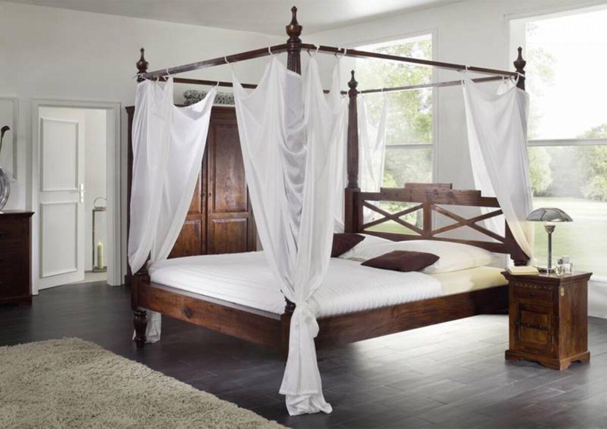 stile-coloniale-10-mobili-che-non-possono-mancare-11