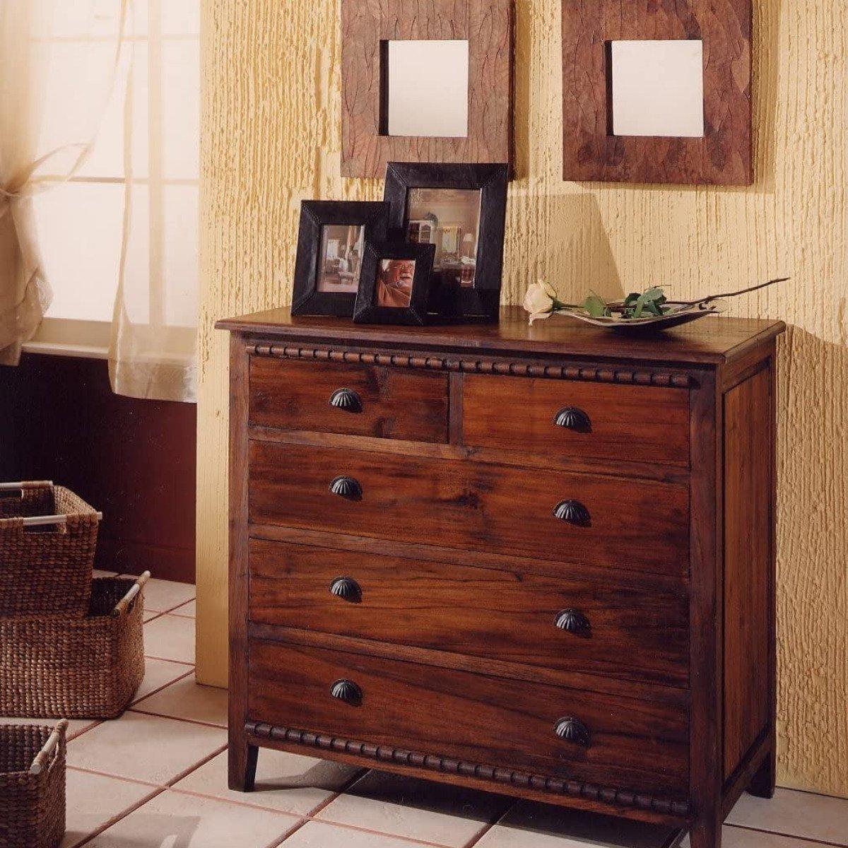 stile-coloniale-10-mobili-che-non-possono-mancare-14