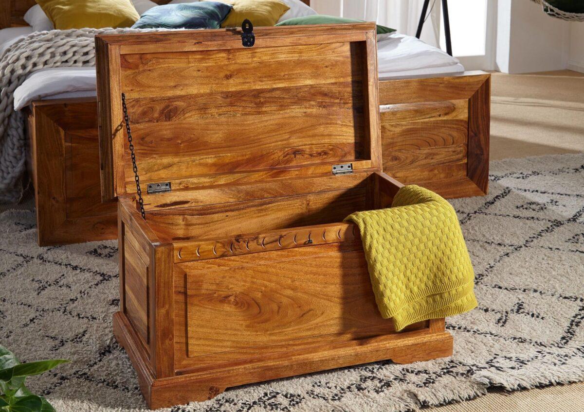 stile-coloniale-10-mobili-che-non-possono-mancare-17