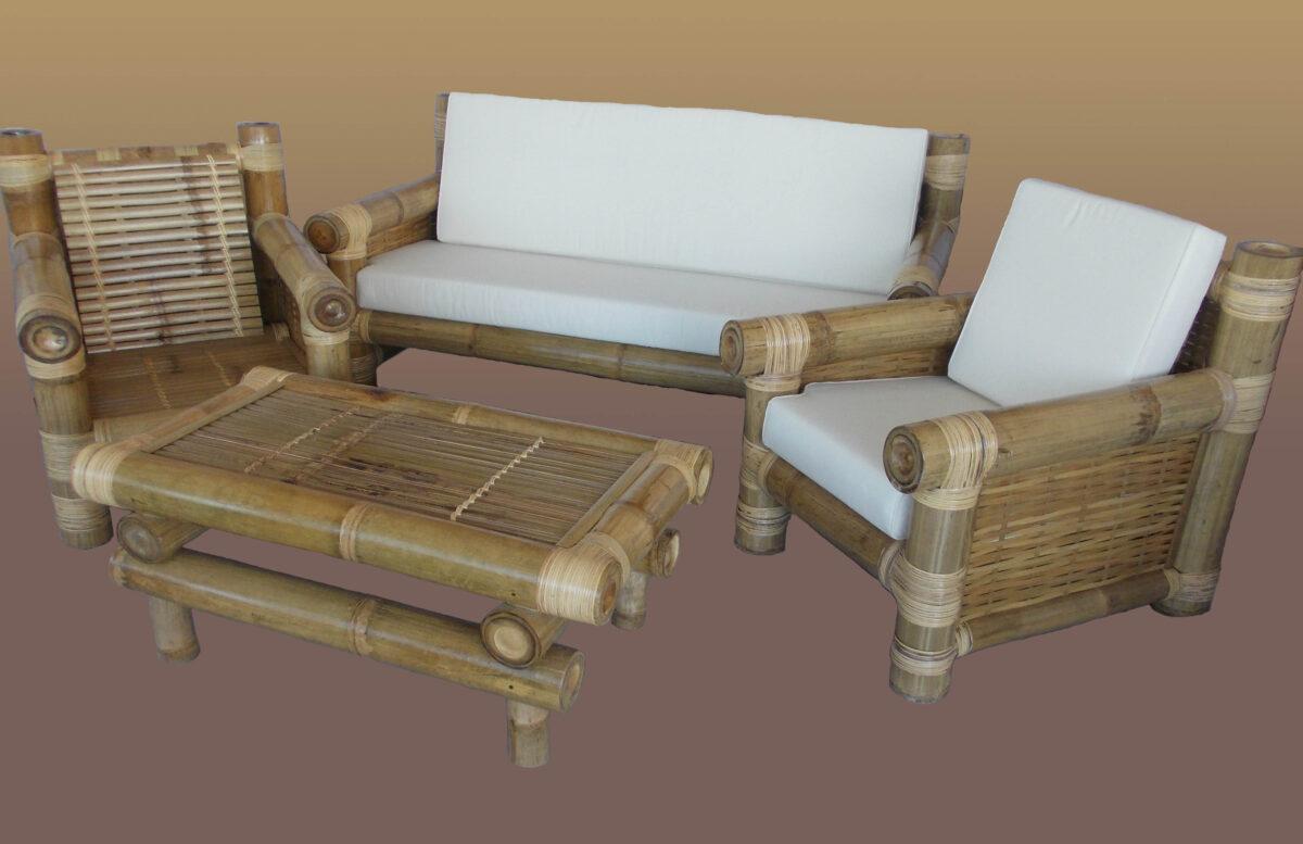 stile-coloniale-10-mobili-che-non-possono-mancare-19
