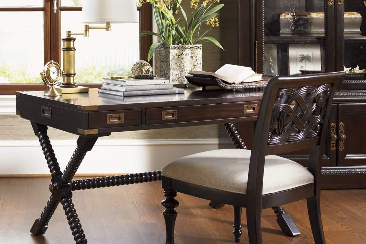 stile-coloniale-10-mobili-che-non-possono-mancare-20
