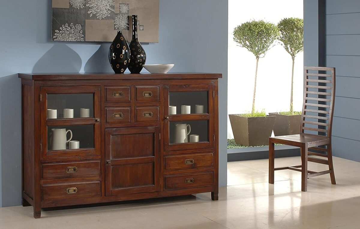 stile-coloniale-10-mobili-che-non-possono-mancare-5