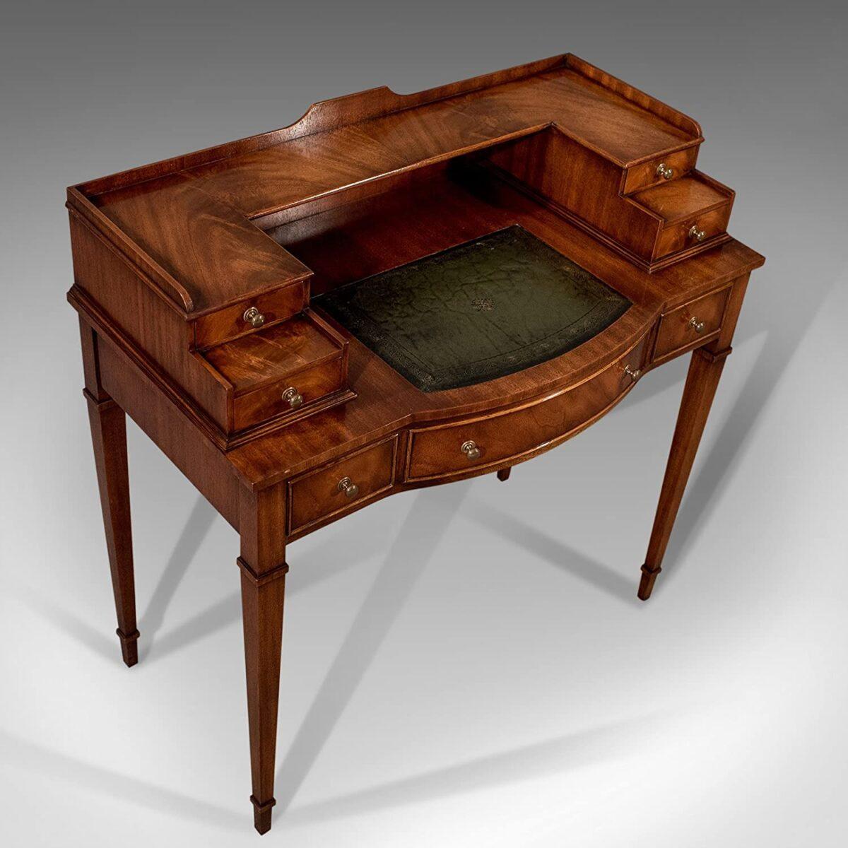 stile-coloniale-10-mobili-che-non-possono-mancare