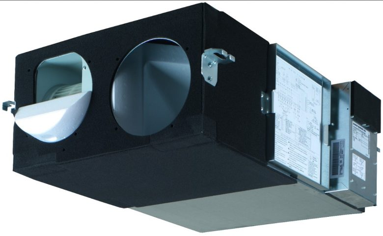 ventilazione-meccanica-controllata-6