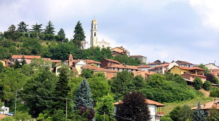 Albugnano_veduta
