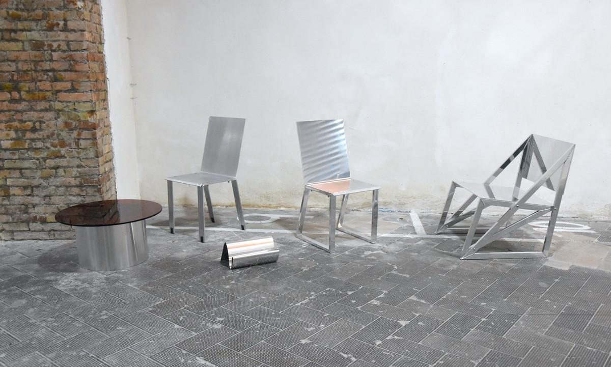 Fuorisalone 2021 Isola Design Festival Isola Design Gallery