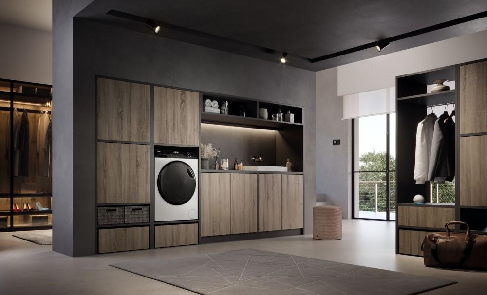 Fuorisalone 2021 Tortona Design Week