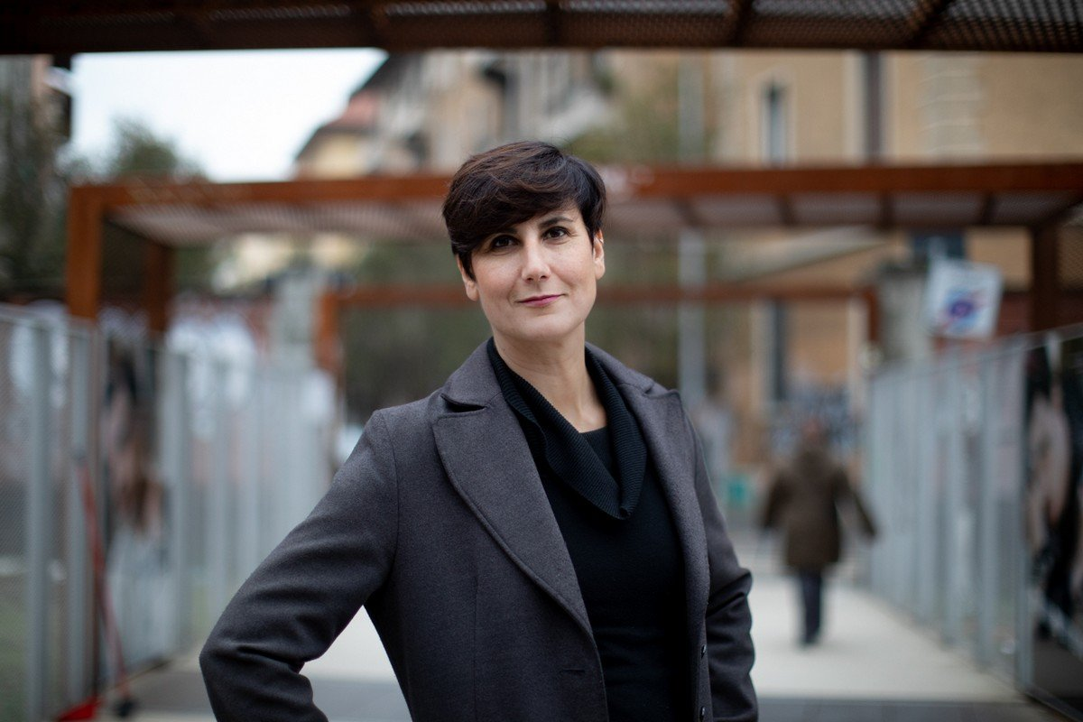 Fuorisalone 2021 Tortona Design Week: intervista a Mara Traviganti