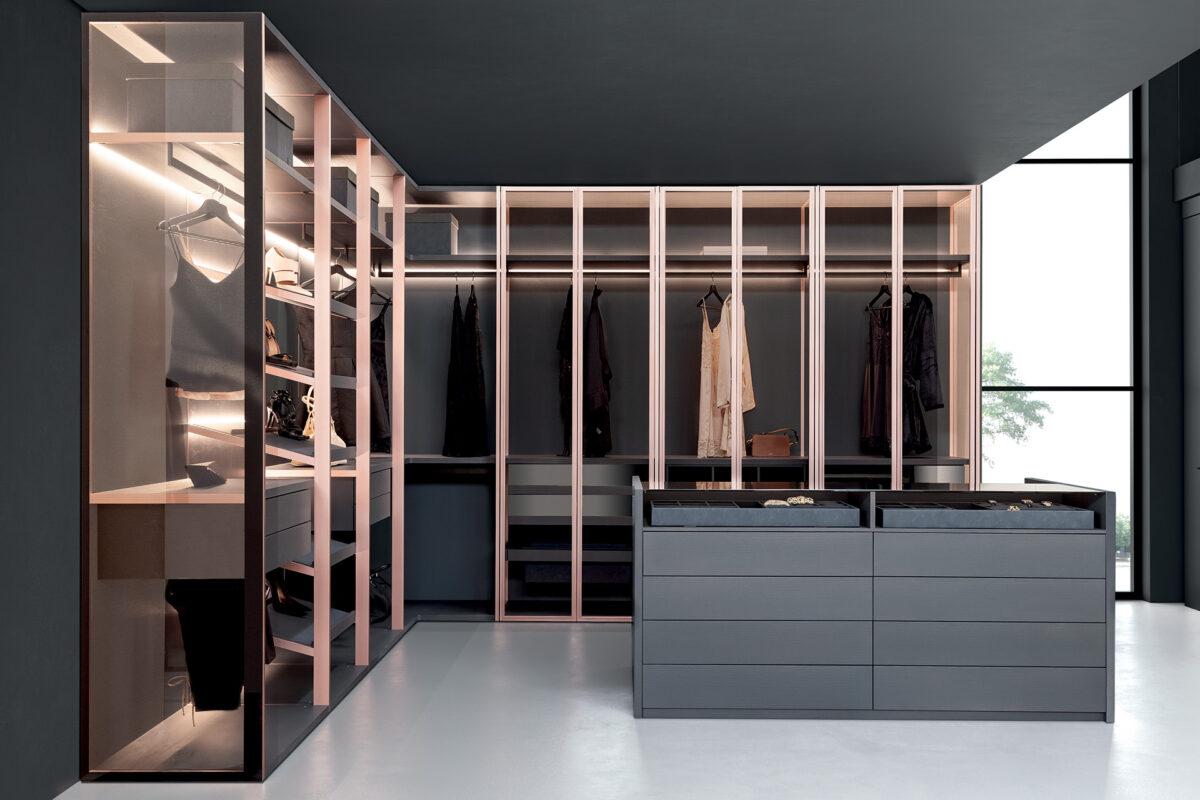 GF Interiors collezione 2021