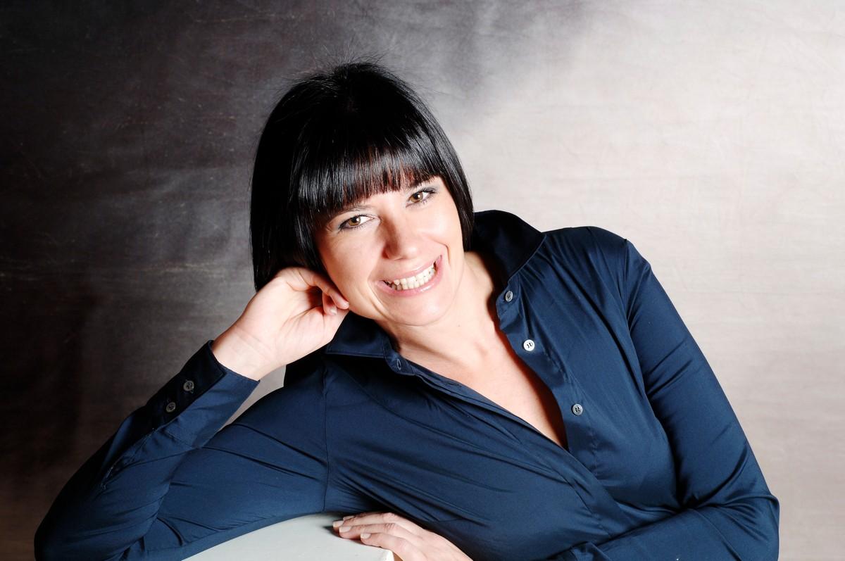 Regenesi collezione 2021: intervista a Maria Silvia Pazzi, tutte le novità