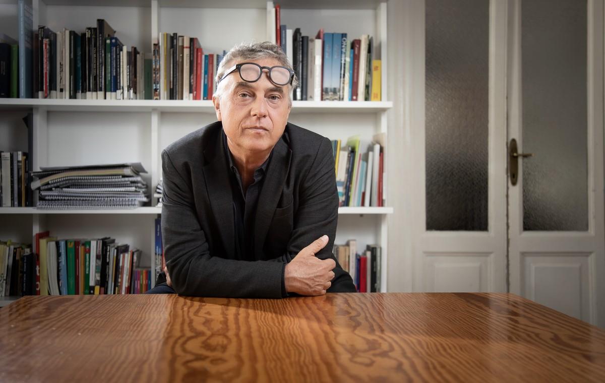 Stefano Boeri Salone del Mobile 2021: design, innovazione e futuro, l'intervista in esclusiva