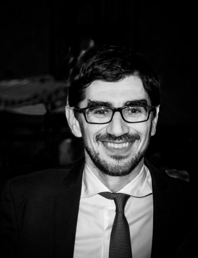 Supersalone 2021 Fratelli Boffi intervista a Carlo Boffi