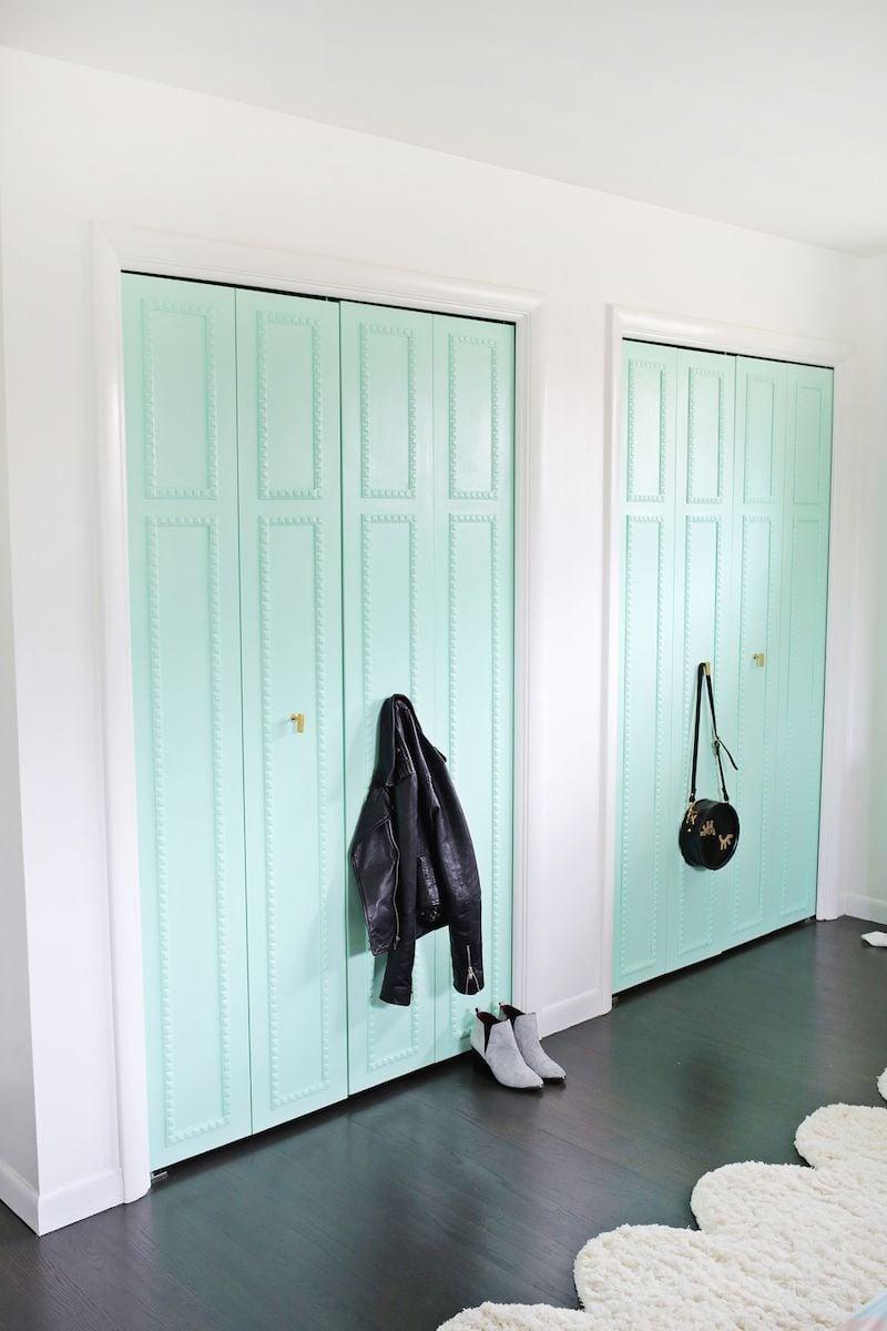 armadio-verde-camera-da-letto-2