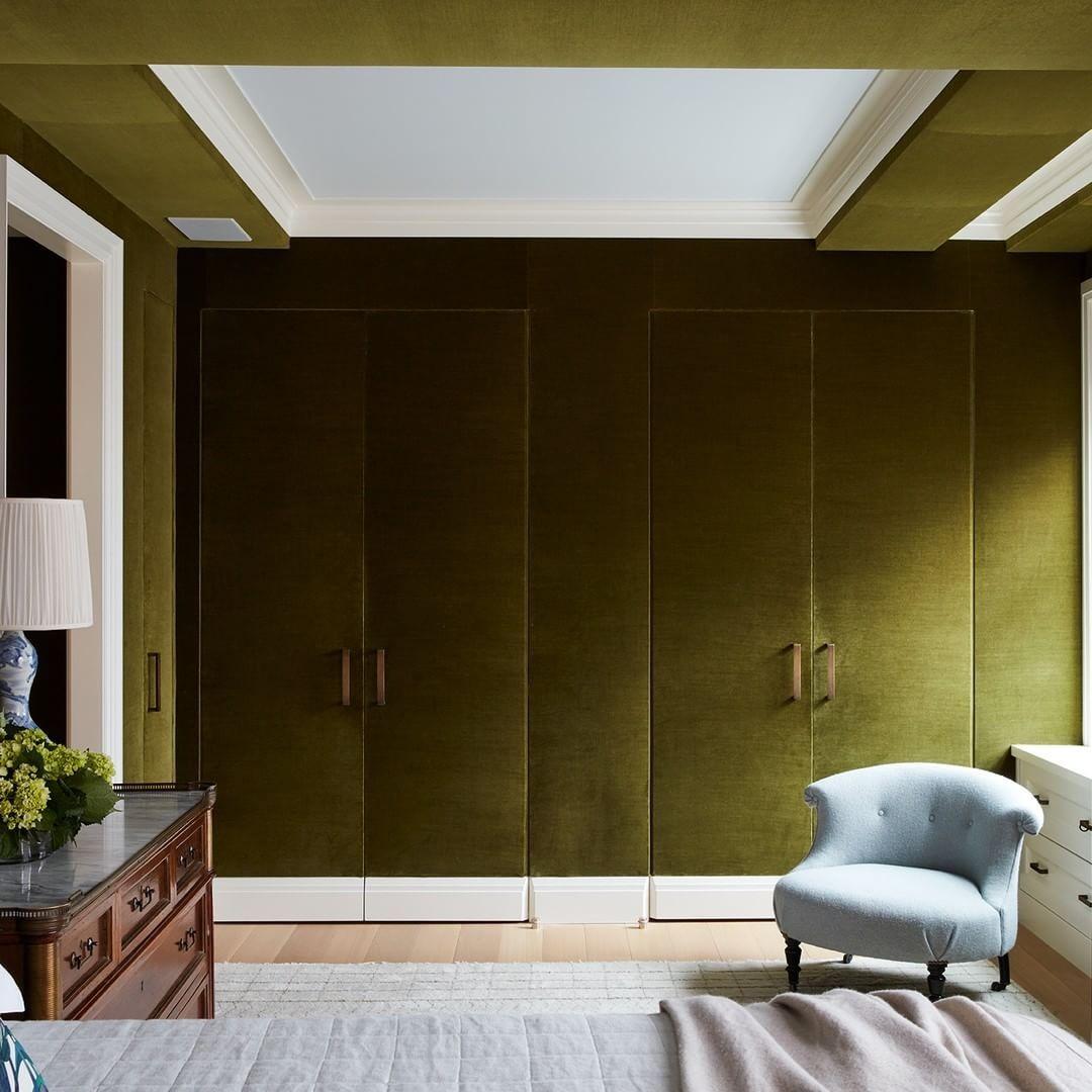 armadio-verde-camera-da-letto-3