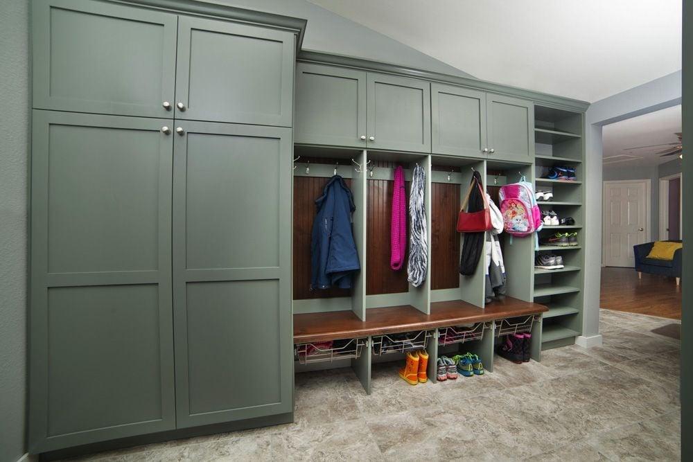 armadio-verde-camera-da-letto-4