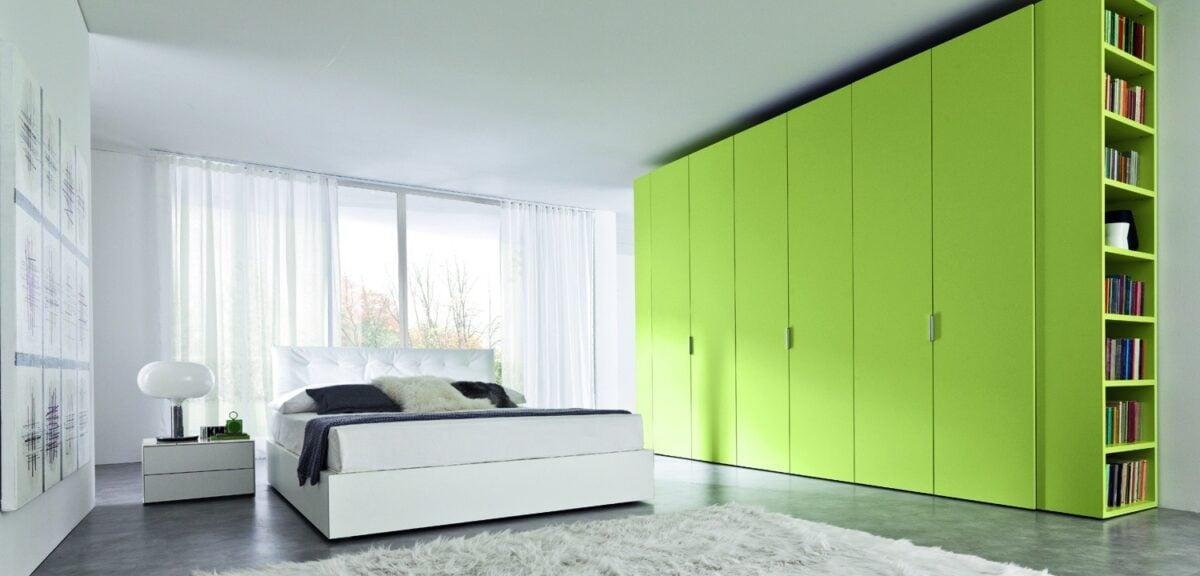 armadio-verde-camera-da-letto-5