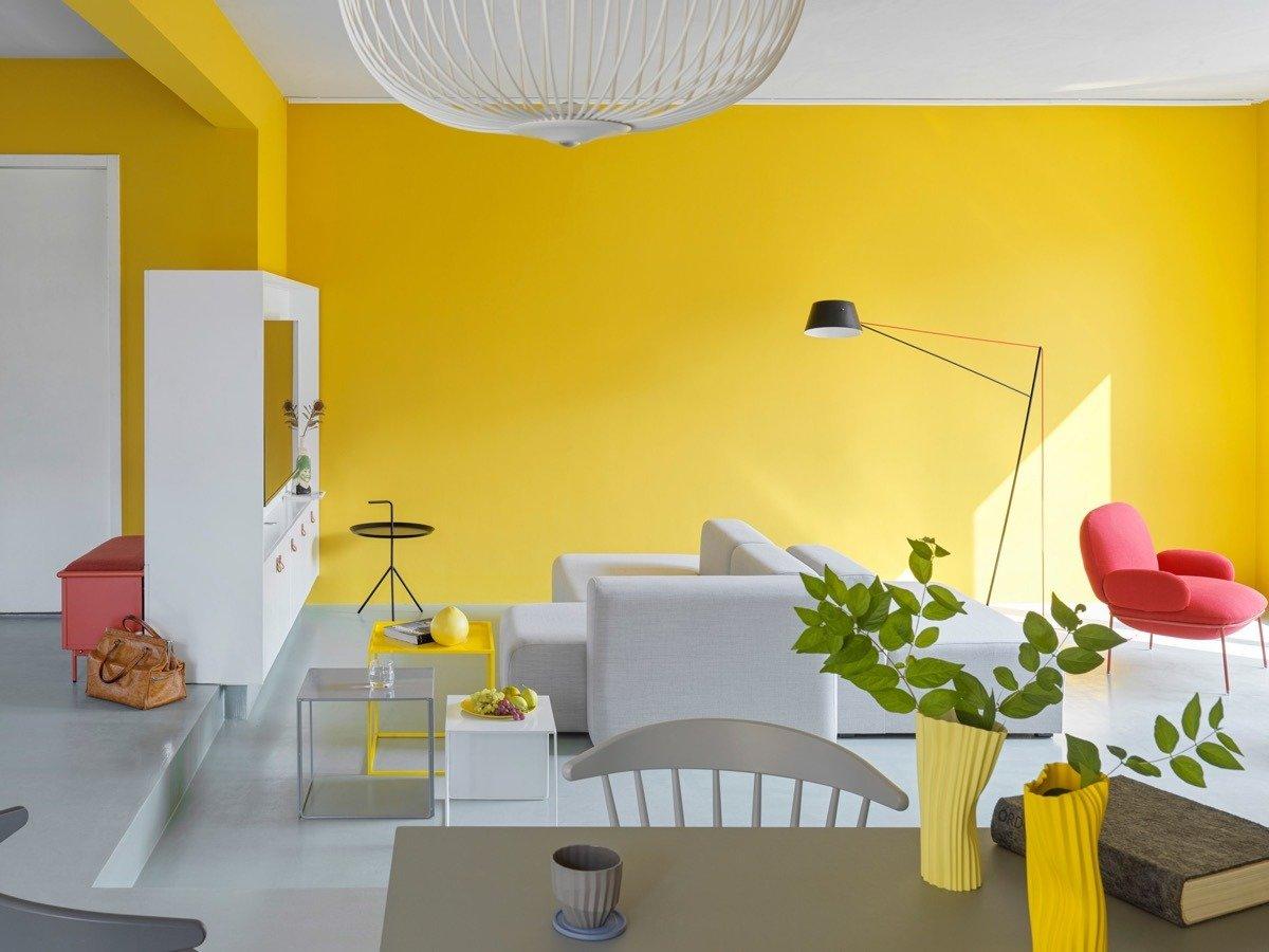 arredare-casa-con-il-giallo-10
