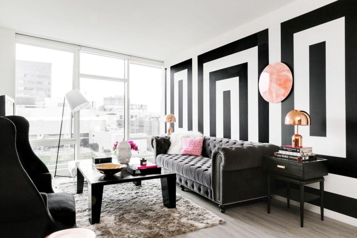 arredare-soggiorno-bianco-nero-13