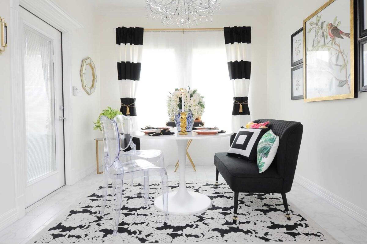 arredare-soggiorno-bianco-nero-17
