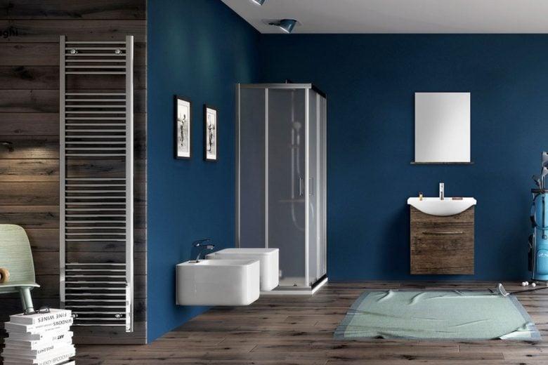 bagno-pareti-color-cobalto (10)