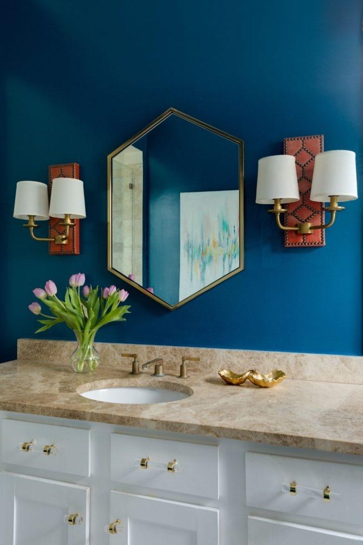bagno-pareti-color-cobalto (13)