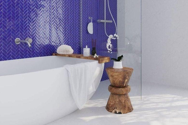 bagno-pareti-color-cobalto (2)