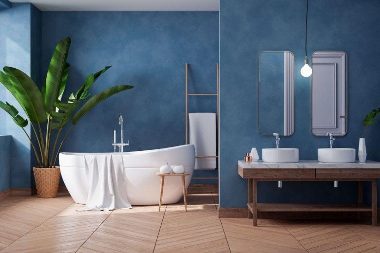bagno-pareti-color-cobalto (8)