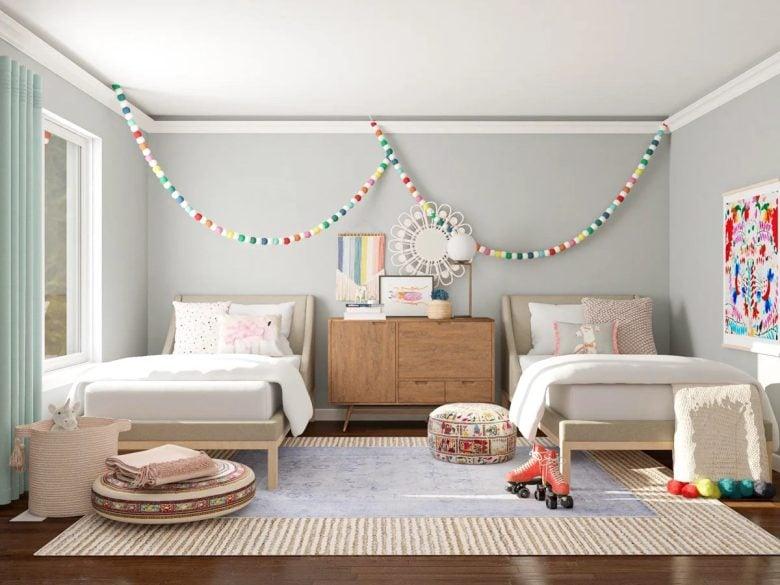 colori-unisex-pareti-camerette-10