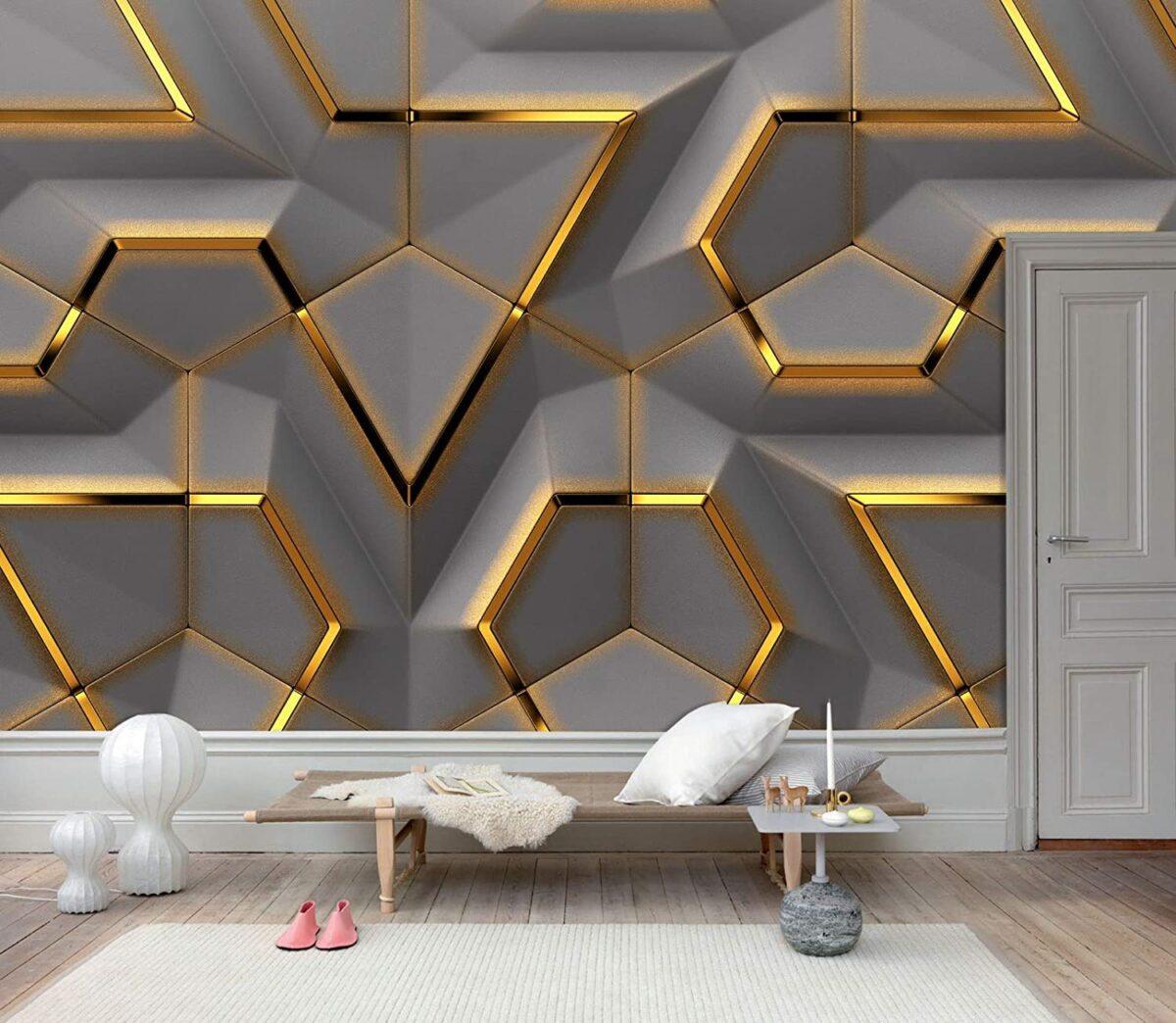 come-abbellire-una-parete-spoglia-8