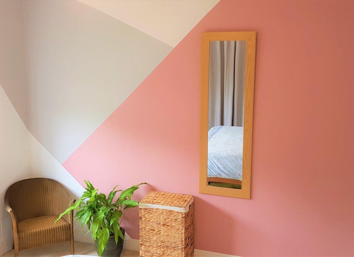 come-abbellire-una-parete-spoglia-9